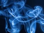 氣味 煙味 臭味