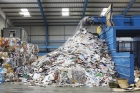 Waste processing