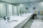 Washroom (Light)
